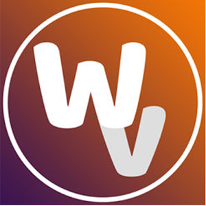 WatchView for Instagram For PC / Windows 7/8/10 / Mac – Free Download