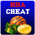 Cheats & guide NBA live mobile