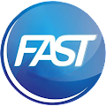 Fast Habits APK for Bluestacks
