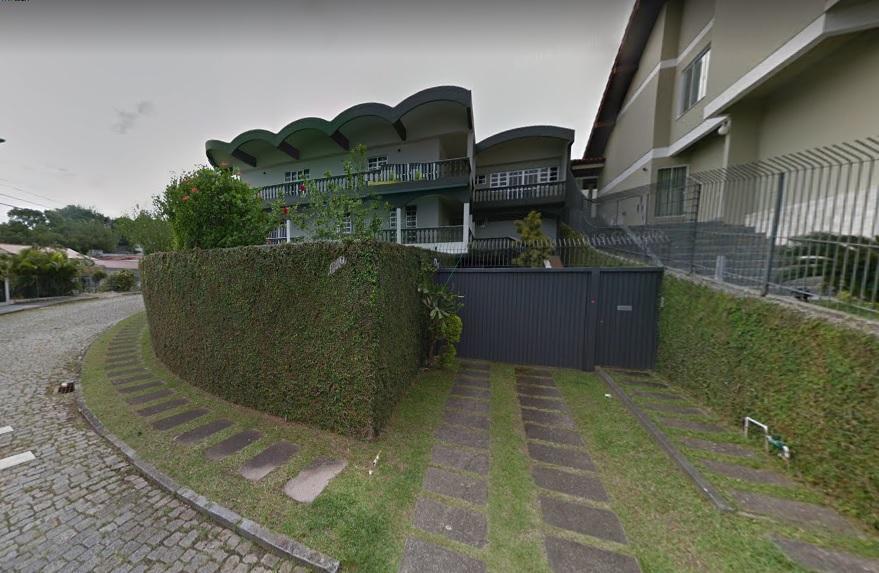 Imagem Casa Florianópolis Coqueiros 1252055