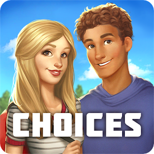 Choices: St.. file APK for Gaming PC/PS3/PS4 Smart TV