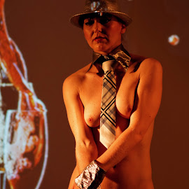 chears by Darko Kovac - Nudes & Boudoir Artistic Nude
