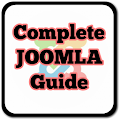 Complete JOOMLA Guide APK for Ubuntu