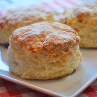 Cottage Cheese Biscuits Recipes