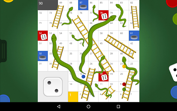 Board Games 21769 APK screenshot thumbnail 20