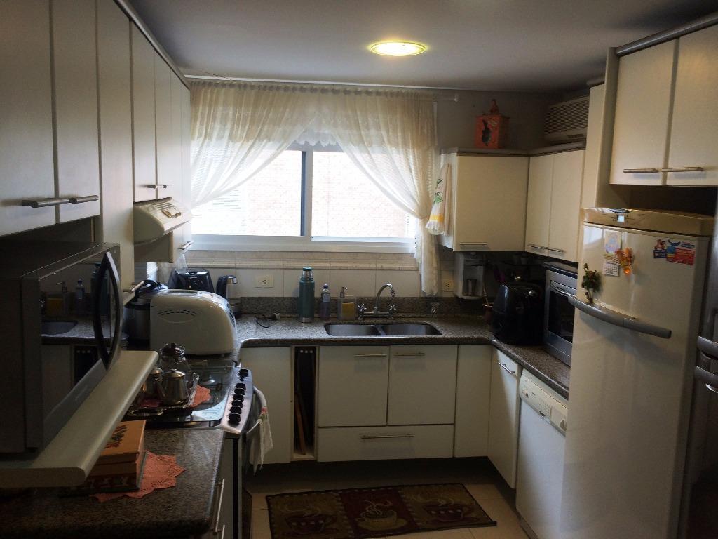 Apartamento Florianópolis Agronômica 2006152