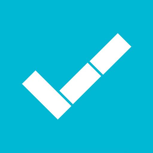 LYRIA: To-Do List (app)