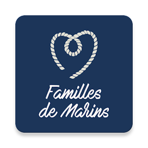 Download Familles de Marins For PC Windows and Mac