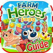 App Best Guide fram Heros Saga 2 version 2015 APK