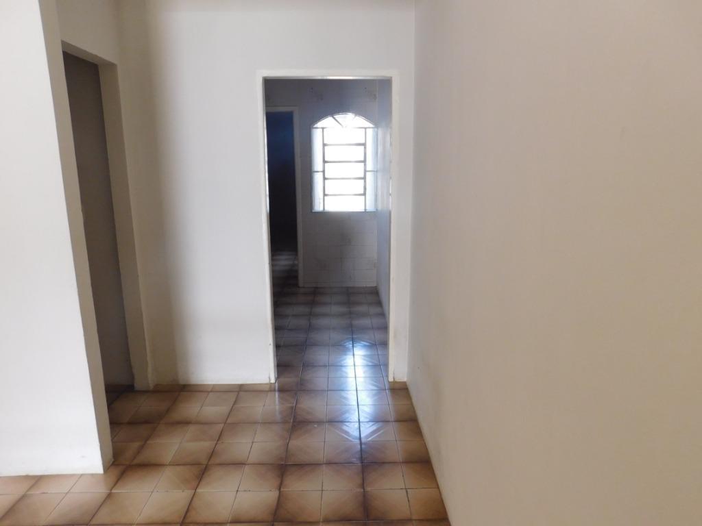 [Casa com 2 dormitórios para alug  ar, 99 m² - Jardim Esplanada - Jundiaí/SP]