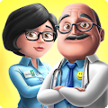 Game My Hospital: Build and Manage APK for Kindle