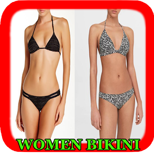 Download Women Bikini For PC Windows and Mac