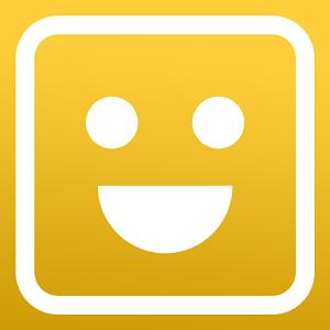 LinkGrupos - Os melhores grupos (sem anúncios) For PC / Windows 7/8/10 / Mac – Free Download