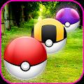 Game Go Catch Pocket Ball APK for Windows Phone
