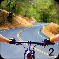 Super Cycle Jungle Rider 2 For PC / Windows 7.8.10 / MAC