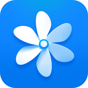 UP Cleaner For PC (Windows & MAC)