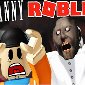 Scary Granny Video For PC / Windows 7/8/10 / Mac – Free Download