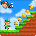 Game Lep's World 2 apk for kindle fire