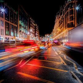 by Eddy Moens - Transportation Automobiles (  )
