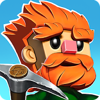 Dig Out! For PC (Windows And Mac)