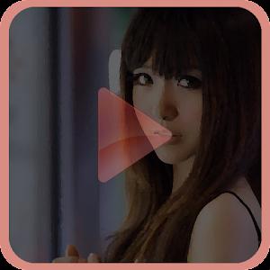 App Videos XX Hot Asian APK for Windows Phone