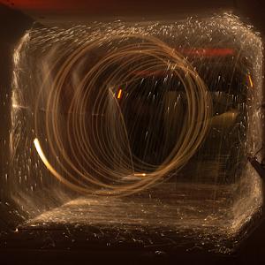 spinnering 1.jpg