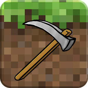 Muilt Craft: Explore Survival