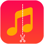 App RingTone Maker APK for Windows Phone