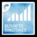 App Business Ringtones APK for Windows Phone