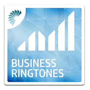 Business Ringtones For PC / Windows 7/8/10 / Mac – Free Download