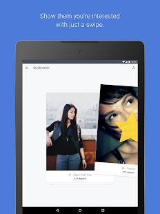 Die besten Dating-Apps im Überblick für iPhone & Android – GIGA