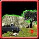 Safari Hunt Ride 3d