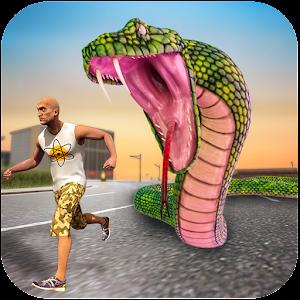 Anaconda Snake Simulator 2019 For PC / Windows 7/8/10 / Mac – Free Download