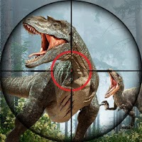 Dinosaur Hunt Down For PC
