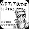 Attitude Status APK for Blackberry