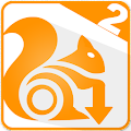 App pro uc browser new tips 2017 APK for Windows Phone