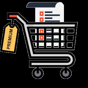 Smart Shopping List Premium For PC / Windows 7/8/10 / Mac – Free Download