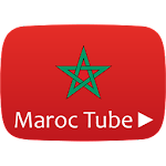 Morocco Tube: The Best videos APK Image