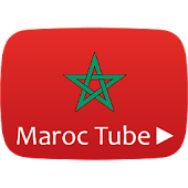 App Morocco Tube: The Best videos APK for Windows Phone
