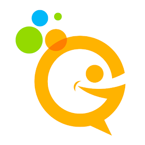 Go live chat For PC (Windows & MAC)