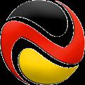 الشامل في ألمانيا