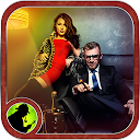 Godfather – Hidden Object Game