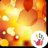 Leaves-Magic Finger Plugin APK for Ubuntu