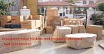 Required executive in Packers and Movers in patna