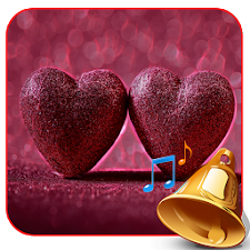 Power Of Love Ringtones 1