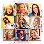 App Best Collage Photo Frame APK for Windows Phone