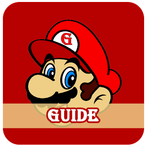 Tips for Super Mario Run
