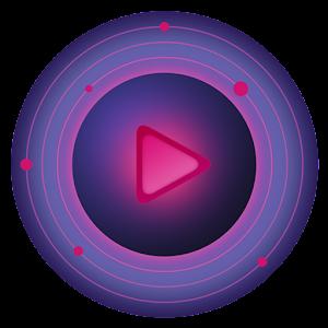 PlayerXo - Music Player For PC (Windows & MAC)
