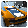 Free Extreme City Car Racer 3D APK for Windows 8