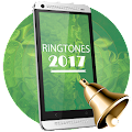 App Top Ringtones for Oppo™ Remix APK for Kindle